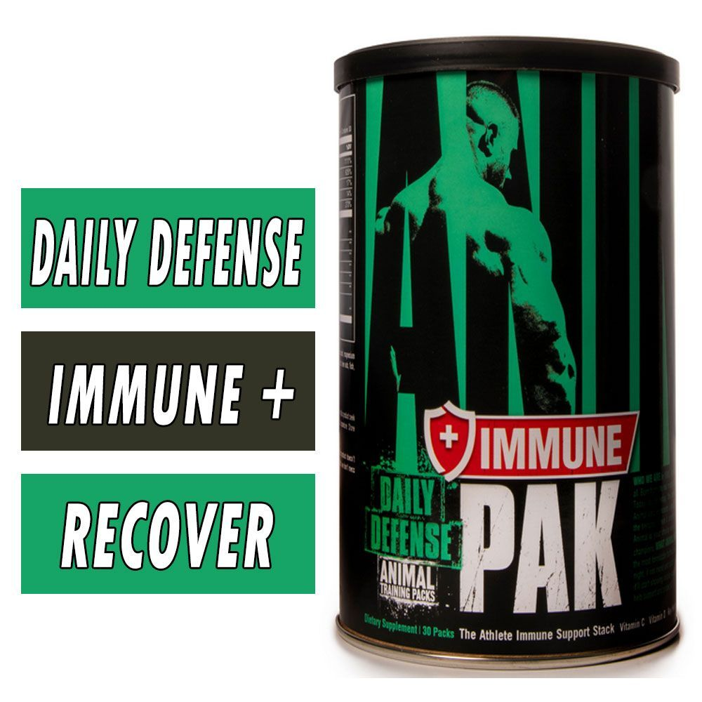 Universal-Animal-pak-immune-30-PACKS2.jp